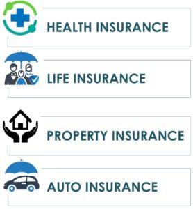 TYPES OF INSURANCE_1