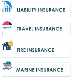 TYPES OF INSURANCE_2