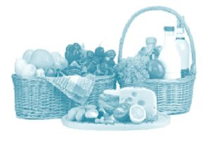 nutrition_02