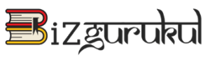 bizgurukul_1