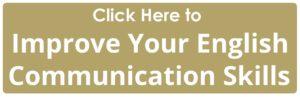 english communication skill