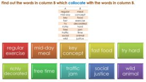 vocabulary_on saying please_3