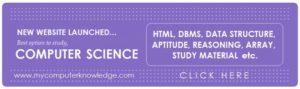 www.mycomputerknowledge_JPEG