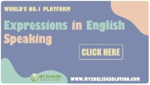ENGLISH SPEAKING EXPRESSIONS_03